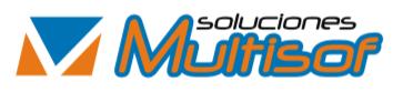 MultiSof Soluciones